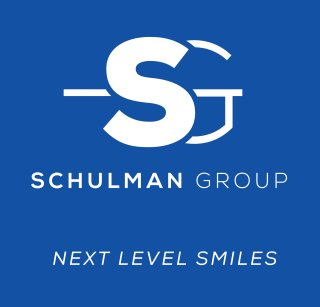 Schulman Group